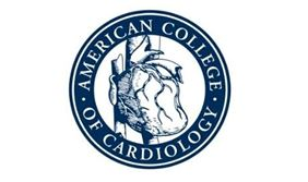 ACC Clinical Bulletin Focuses on Cardiac Implications of Coronavirus (COVID-19)