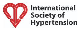 Hypertension Clinical Practice Guidelines (ISH, 2020)  International Society of Hypertension (ISH)